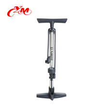 Yimei brand or OEM bicycle valves and pumps,best price high pressure cycle pump,fashion style air filling pump for bike