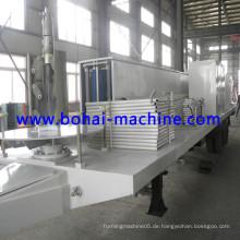 Bh Msbm Bogen Gebäude Roll Umformmaschine