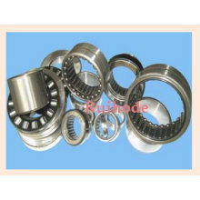 IKO NA69/32-ZW Drawn cup Needle Bearing