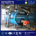 heavy oil steam boiler / light oil steam boiler