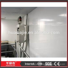 interior wall paneling pvc liner panel in china pvc liner panel in china