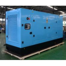 150kw Diesel Generator Set with CE Certificate