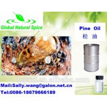 50%,65%,85% purity Pine Oil CAS:8002-09-3
