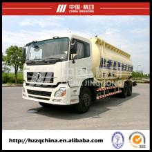 Trocken-gemischte Mörtel Tankwagen zum Verkauf