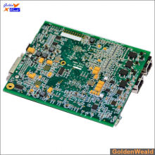 pcb board assembly in shenzhen manufacturer pcb assembly for refrigerator controller