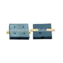 16x16mm 4.0KHz SMD piezo buzzer