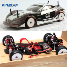Kid RC Electric Car, Electric Model Toy Car