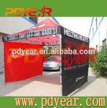 2016 custom uv resistant folding carport canopy for sale                                                                         Quality Choice
