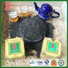 China grüner Tee Hersteller 41022 feine Qualität