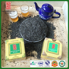 China green tea manufacturer 41022 fine quality
