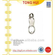 Flaschenöffner silber schlüsselanhänger blank pendants metal