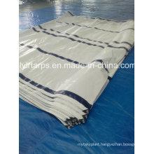 Finished PE Tarpaulin Truck Cover, Waterproof Plastic Tarpaulin Sheet, Durable Tarpaulin Cover, China PE Tarpaulin Factory