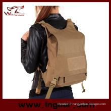 Tactique Lady sac à dos sac Ecole sac sac à dos de Sport en plein air