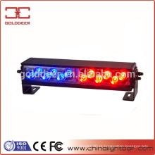 Traço / convés carro polícia aviso luz estroboscópica (SL661)