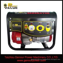 Titan 1000 watt generador portátil generador eléctrico 1000w