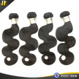 Top Quality 8A Human Hair New Arrival Body Wave Virgin Indian Hair