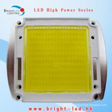 200W-300W High Power COB Bridgelux LED Modules