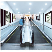 Safe Vvvf Moving Walk CE aprovado (GRM20)