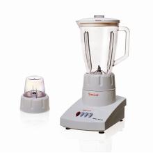 300W 2 Geschwindigkeiten 2 in 1 elektrischer Mixer (B22)