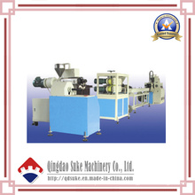 PVC Spiral Pipe Production Line with CE and ISO