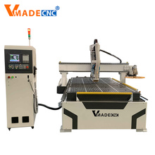 3 axis 4 axis cnc router machine 1325