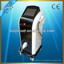 808 láser de diodo para la depilación permanente (808 diodos de depilación láser)