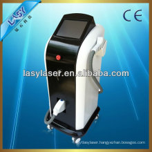 808 diode laser for permanent hair removal (808 diode laser hair removal)