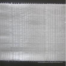 E-Glass Stitched Combo Mat - Ud (Hot-melt)