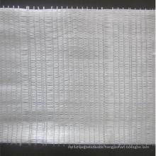 E-Glass Stitched Combo Mat--Ud (Hot-melt)