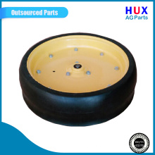 Conjunto de roda de medidor AA35392, AA32046