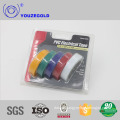 3m heat resistant tape with great price