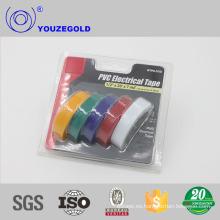cinta antideslizante de CE y estándar ISO9001