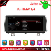 GPS Navigation Hl-8830 für BMW 3 F34 F35 / BMW 4 F36 / F84