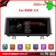 Navegación GPS Hl-8830 para BMW 3 F34 F35 / BMW 4 F36 / F84