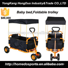 2015 Newest baby bed with high quality