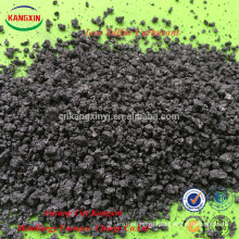 1-5мм с низким содержанием серы Carburant/карбюратор