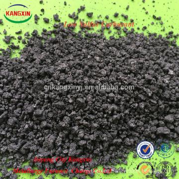 1-5mm Low sulfur Carburant/Carburator