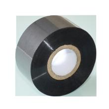 Print EXP/LOT/Date Black Color  Hot Stamp Foil/Ribbon for date coder HP241b