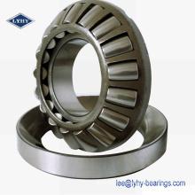 Упорный сферический роликовый подшипник большого диаметра (294 / 1060EF)