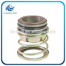Mando compresor serie eje sello HF23-1 3/8 ''