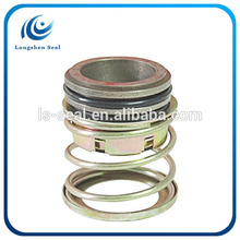 Mando compressor series shaft seal HF23-1 3/8''