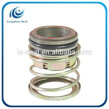 Mando compressor série selo do eixo HF23-1 3/8 ''