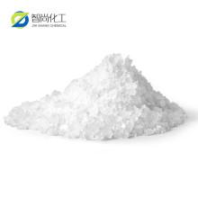 CAS NO 15687-27-1 ibuprofen