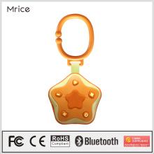 New Prodct Mini Kids Speaker Stereo Bluetooth Speaker