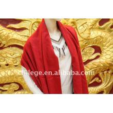 neue Mode Kaschmir Damen Schals Großhandel