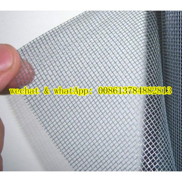 Anti- Insect Mosquito Net