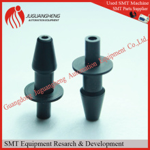 SMT CP45 TN220 3.6/2.2 Nozzle without Spring