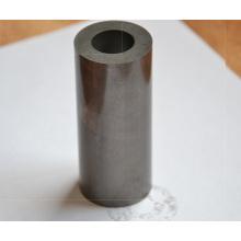 O título frio do carboneto de tungstênio do preço do custo morre terminado