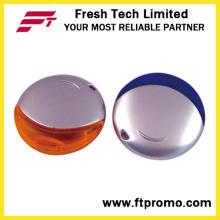 Mar Shell USB Flash Drive (D130)