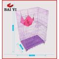 Manufacurer зоомагазин онлайн кот продукты кот клетка